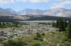beautiful-scenery-fishing-camping-trip-wyoming