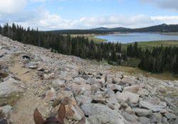best-mountain-scenery-fishing-trip-wyoming
