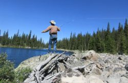 best-trout-fishing-trip-wyoming