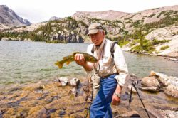best-trout-fishing-wyoming