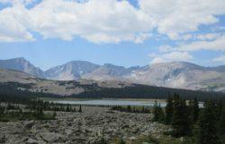 best-views-mountain-wyoming