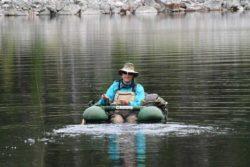 blacktooth-excursions-fishing-camp-wyoming