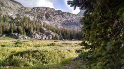 drop-trip-service-bighorn-mountains-wyoming