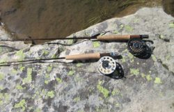 great-trout-fishing-camp-wyoming