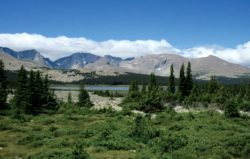 guided-camping-trip-wyoming-mountains