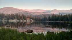guided-fishing-camp-bighorn-mountains-wyoming