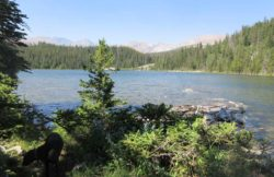 high-mountain-fishing-guide-wyoming