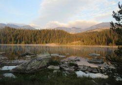 mountain-fishing-trip-wyoming-blacktooth-excursions