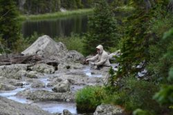 mountain-stream-trout-fishing-wyoming-guide