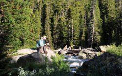 relaxing-mountain-getaway-wyoming