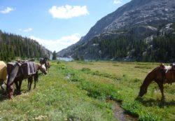 spear-lake-drop-trip-service-bighorn-mountains-wyoming