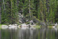trout-fishing-flat-iron-lake-bighorns-wyoming