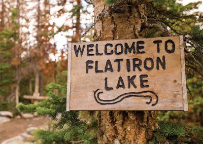 fishing-trip-wyoming-bighorn-mountains