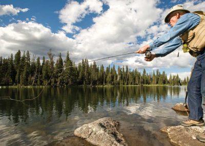 fishing-trip-wyoming-mountains