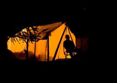 night-tent-9043