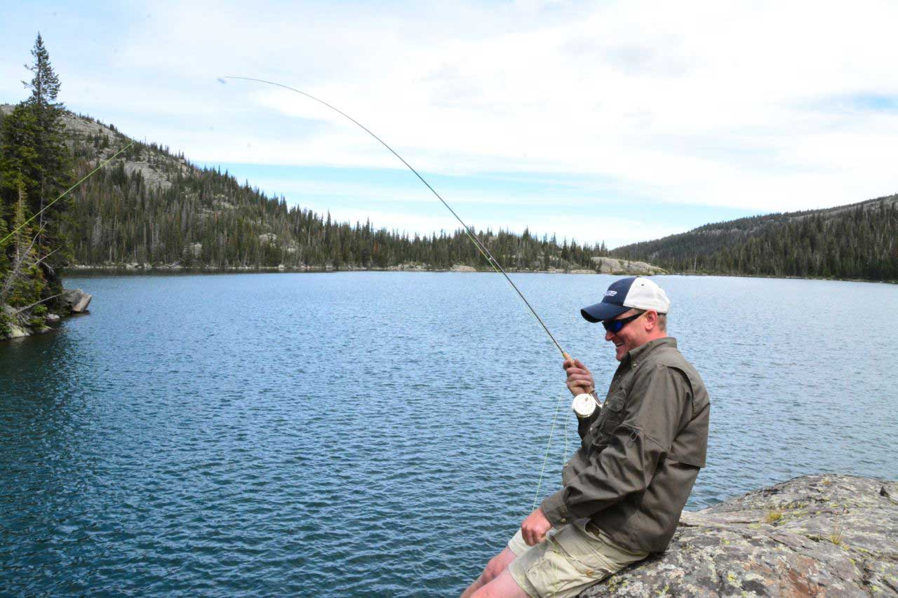 trout-fishing-camp-guide-blacktooth-excursions-wyoming